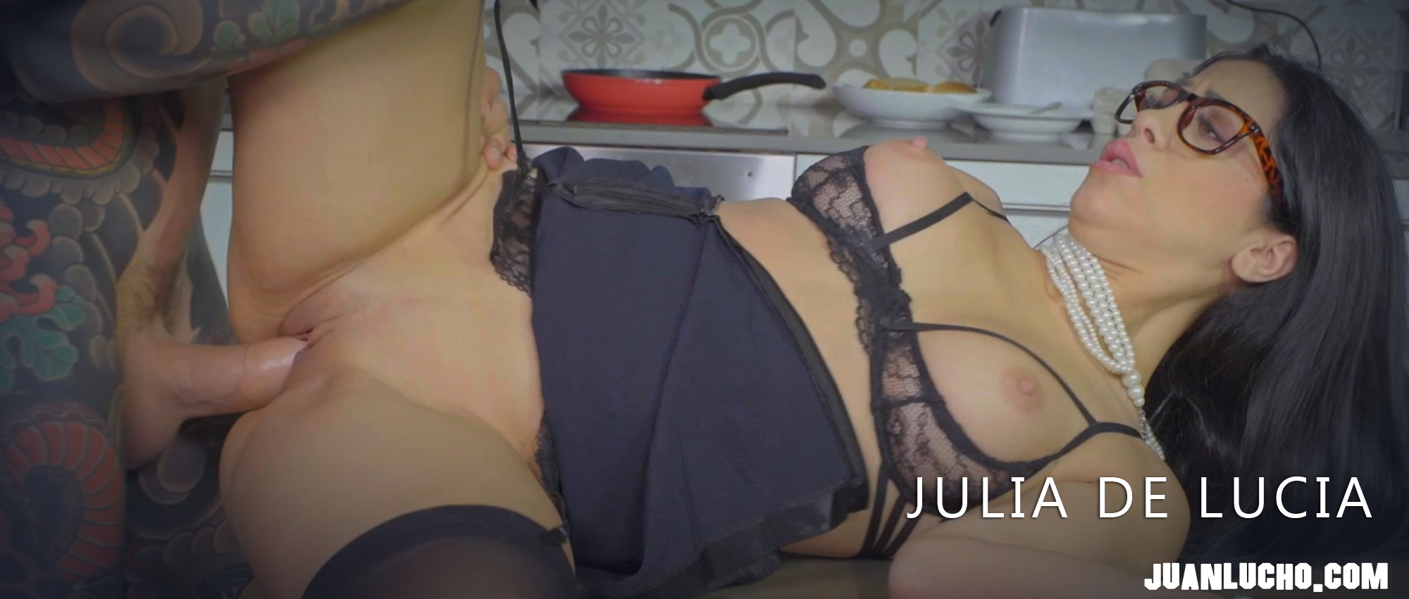 Aitor Actor Porno juan lucho — actor porno juan lucho - videos porno sexo xxx